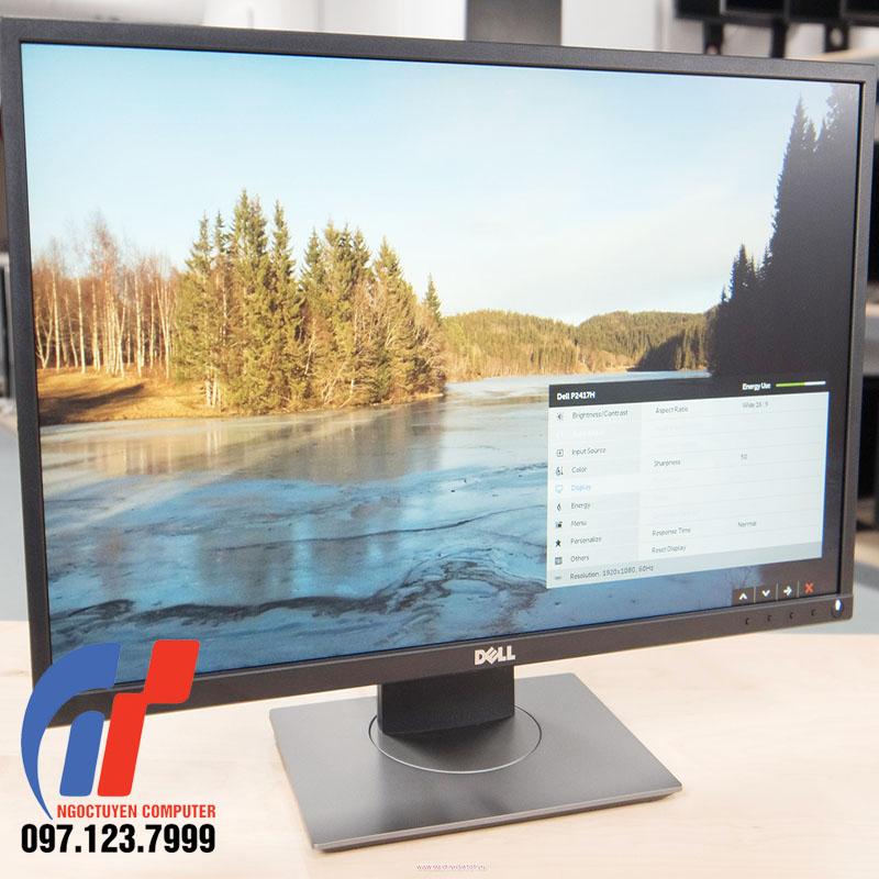 Top màn máy tính cũ giá rẻ dưới 2 triệu cấu hình cao