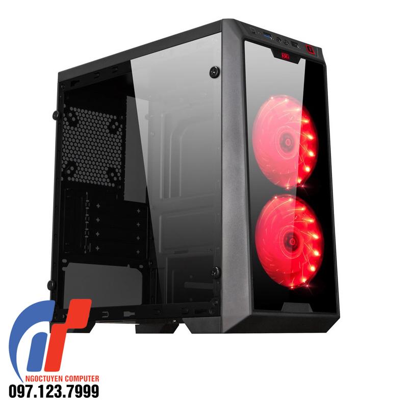 Ngọc Tuyền PC là địa chỉ cây máy tính cũ giá rẻ tốt nhất Hà Nội