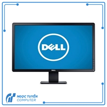 Màn dell E2414H Led Full HD