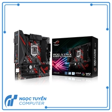 Mainboard ASUS ROG STRIX B360-G GAMING