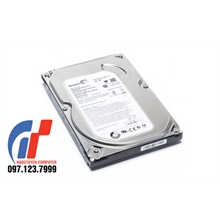 Ổ cứng HDD Seagate 250g